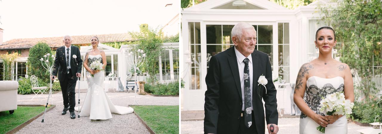 Wedding Photographer Villa Foscarini Conrano Remo Bortolin Fotografo Matrimonio Italiano
